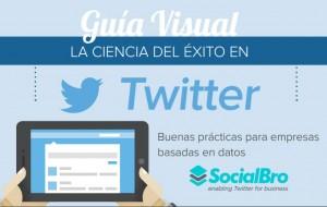 guia-hubspot-la-ciencia-de-twiter-marketinginbound.cl