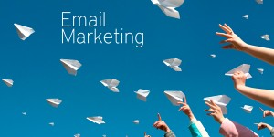 mailing-marketinginbound.cl