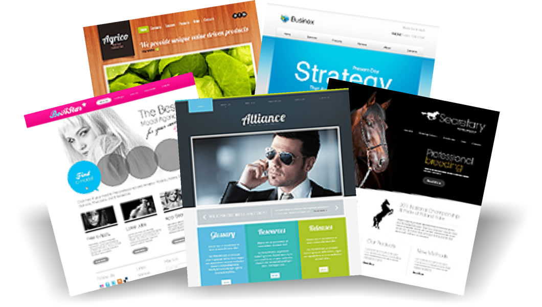 diseño-web-wordpress-marketinginbound