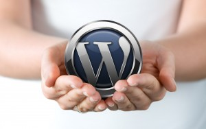 marketinginbound.cl-por-que-usar-wordpress