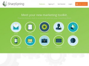 sharspring-marketinginbound.cl