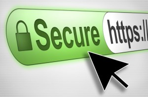 certificados-ssl-marketinginbound-cl