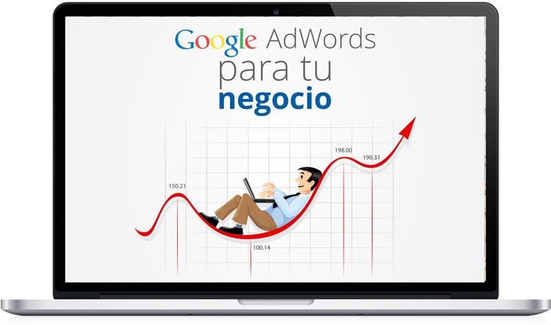 secretos-publicidad-google-adword-marketinginbound-cl