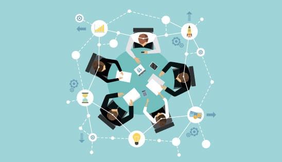 mesa-redonda-de-trabajo-webthinking