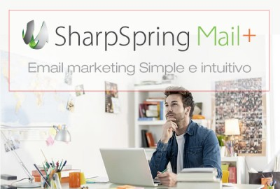 sharpspringmail+