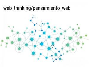 web-thinking