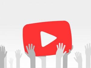 como-ven-youtube-los-chilenos-mi