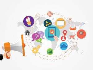 marketing-digital-marketinginbound.cl