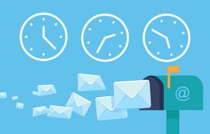 mejor-horario-envio-emails