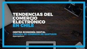 estudio-comercio-digital-en-chile-ccs