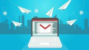 marketing-digital-email-marketing