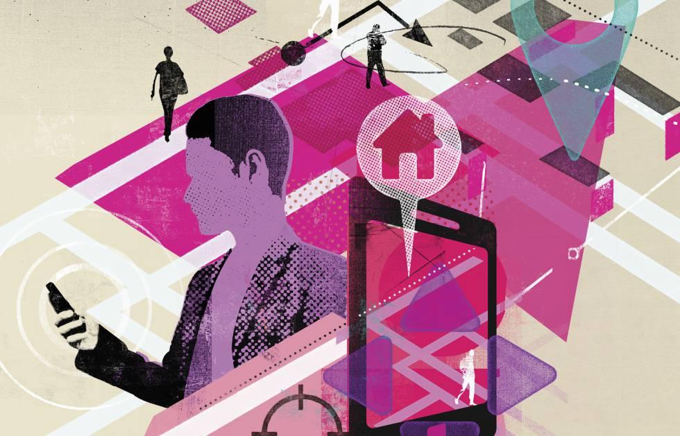 trasnformacion-digital-clientes