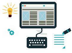 website-design-marketinginbound-cl
