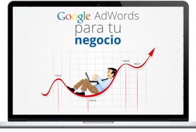 google-adword-marketinginbound-cl