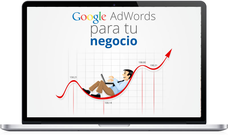 secretos-publicidad-google-adword-marketinginbound-cl