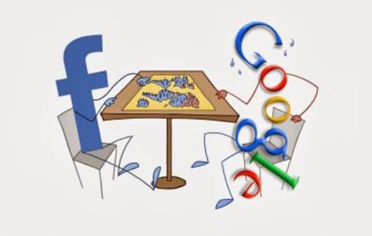google-v-facebook-cual es mejor2
