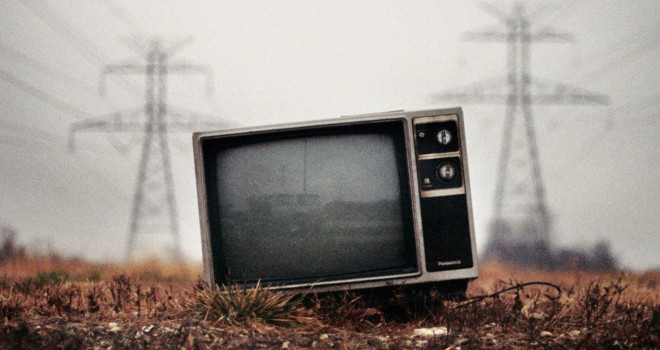 crisis-television-marketinginbound.cl