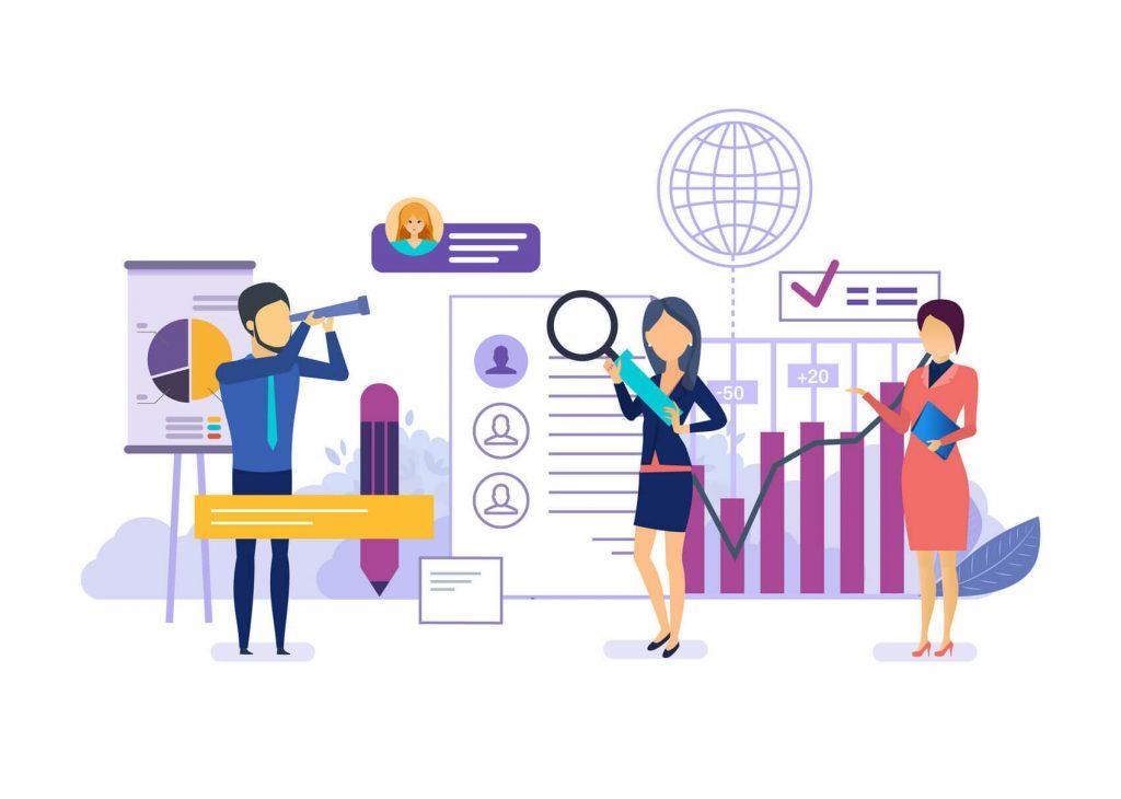 marketing digital automatizado